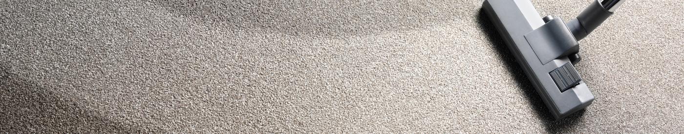 carpet-cleaner-vacuum-dirty-clean